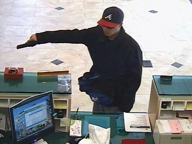 DAS:  A Bank Robber, Drug Addict, Ex-Con,Survivor.